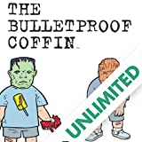 Bulletproof Coffin